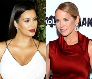 kim-kardashian-katie-couric-article