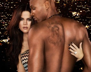 Khloe-And-Lamar-end-series